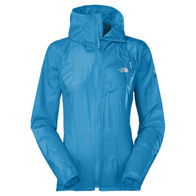 The North Face Binary Jacket