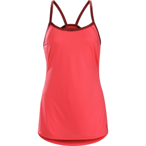 photo: Arc'teryx Phase SL Camisole base layer top