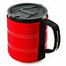 photo: GSI Outdoors Infinity Insulated Mug