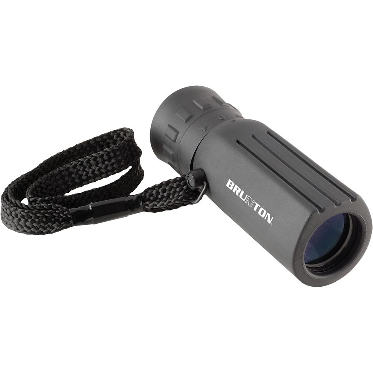 photo: Brunton Lite Tech Monocular navigation tool