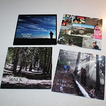 walk-dvd.jpg