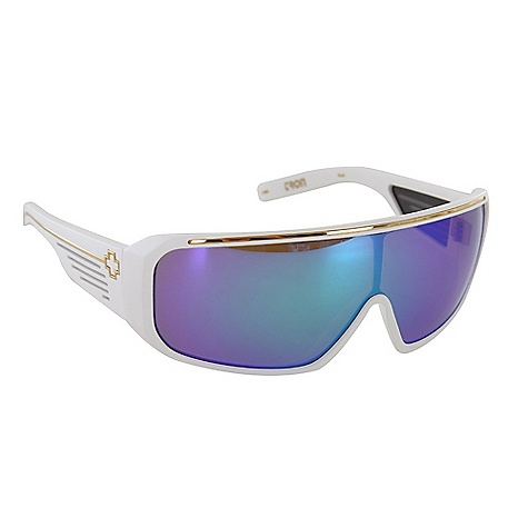 photo: Spy Tron sport sunglass