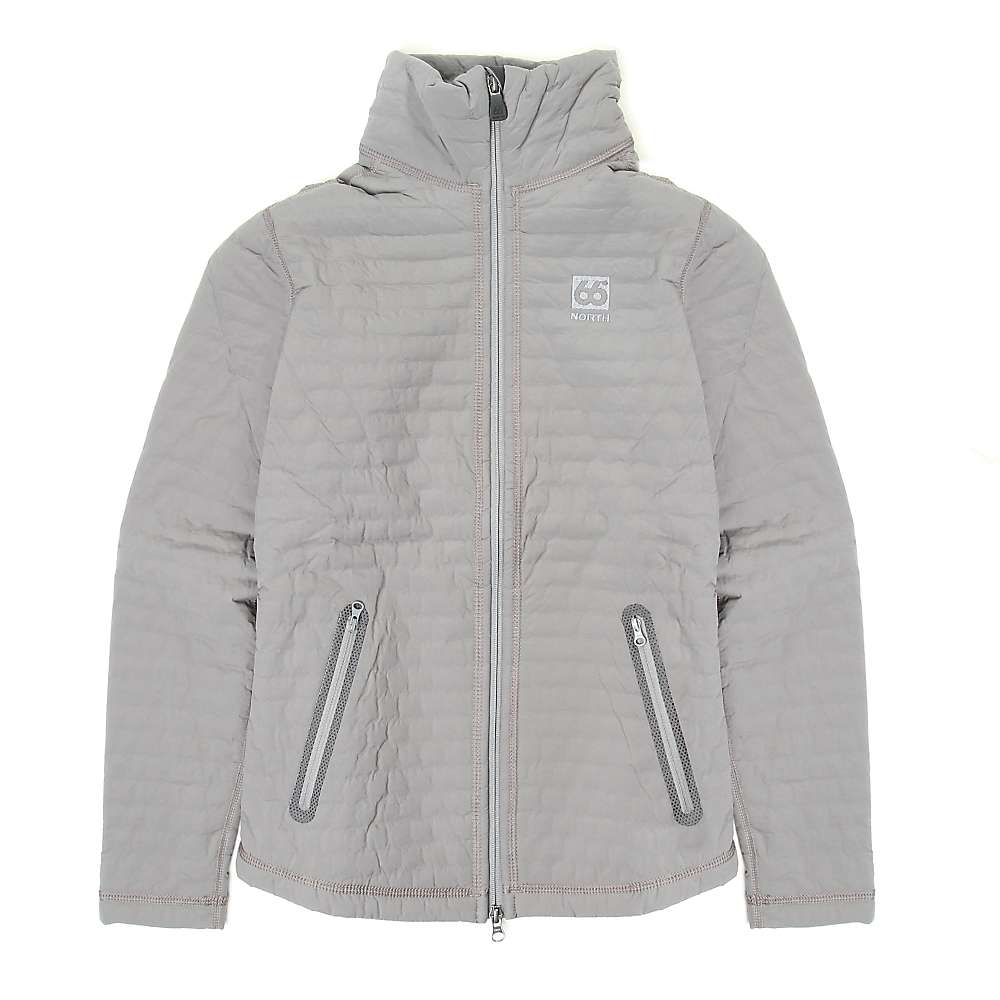 66°North Esja Power Shield Jacket