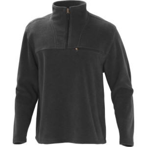 ExOfficio Go-To 1/4 Zip Long Sleeve