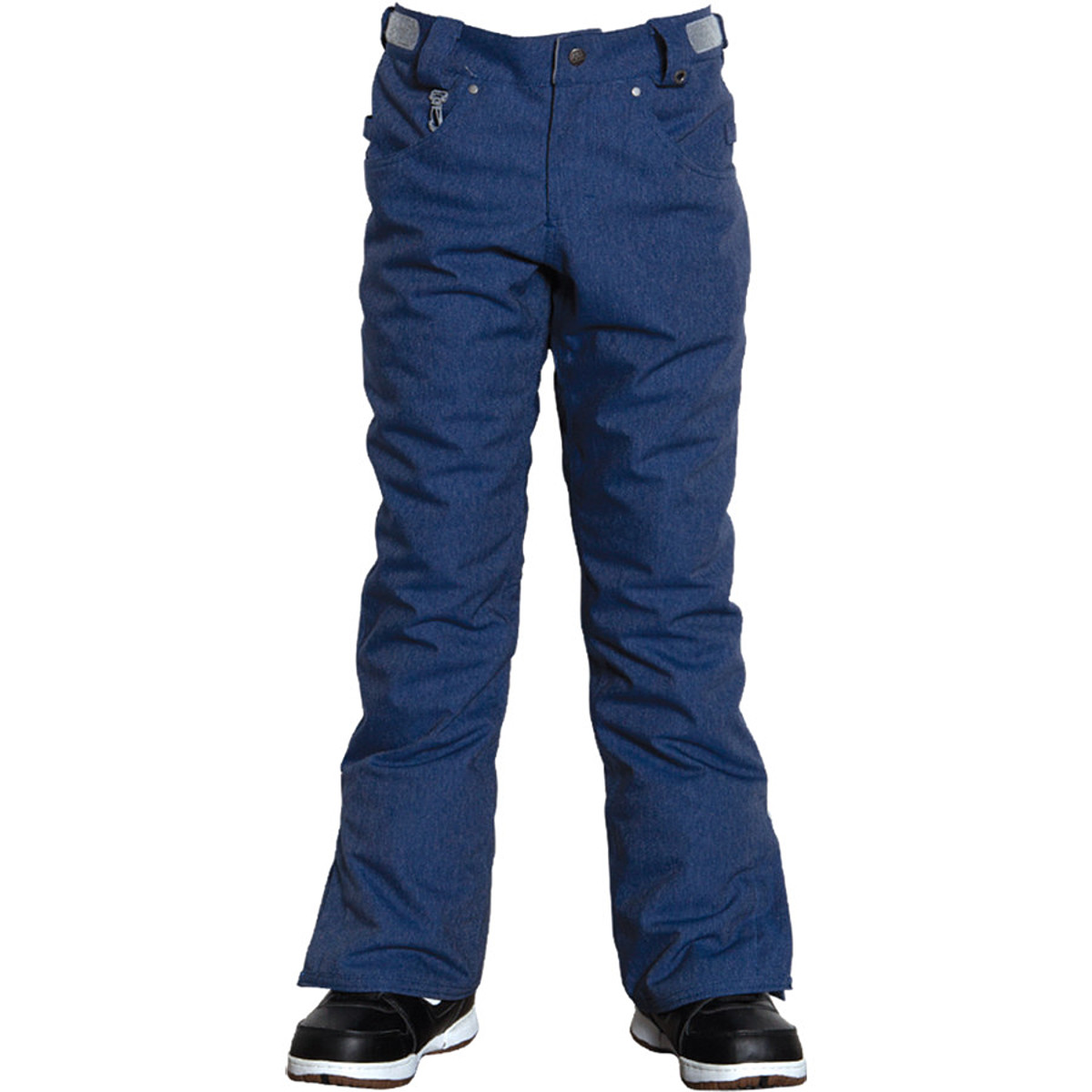 686 Authentic Prospect Pant