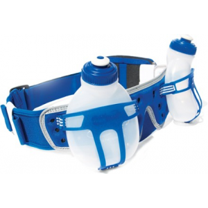 photo: Fuel Belt R2O - 2 Bottle Belt hydration/fuel belt