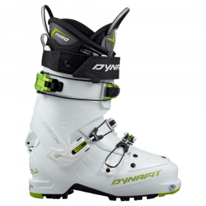 Dynafit Neo PX CR Boot