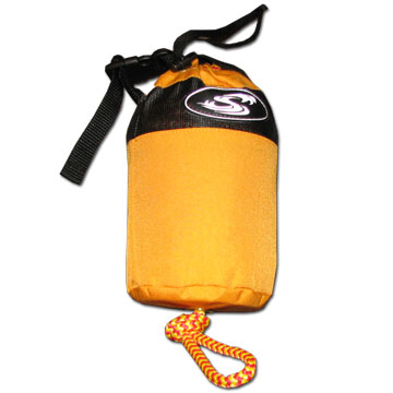 Stohlquist K-PRO Lifeline Throw Rope