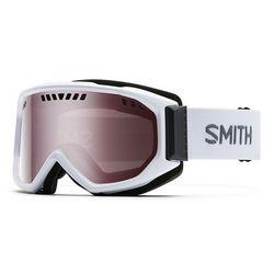 Smith Scope