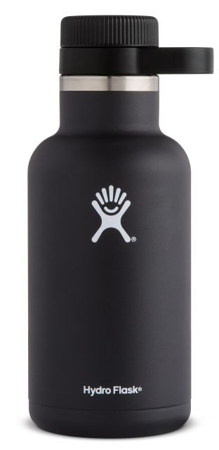 Hydro Flask 64 oz Growler