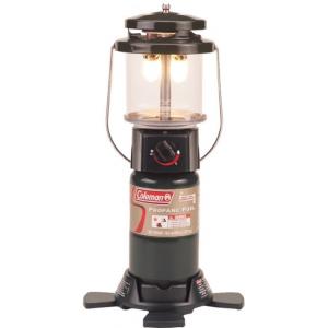 Coleman Deluxe PerfectFlow Lantern