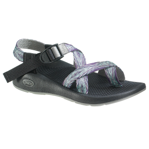 photo: Chaco ZX/1 Yampa sport sandal