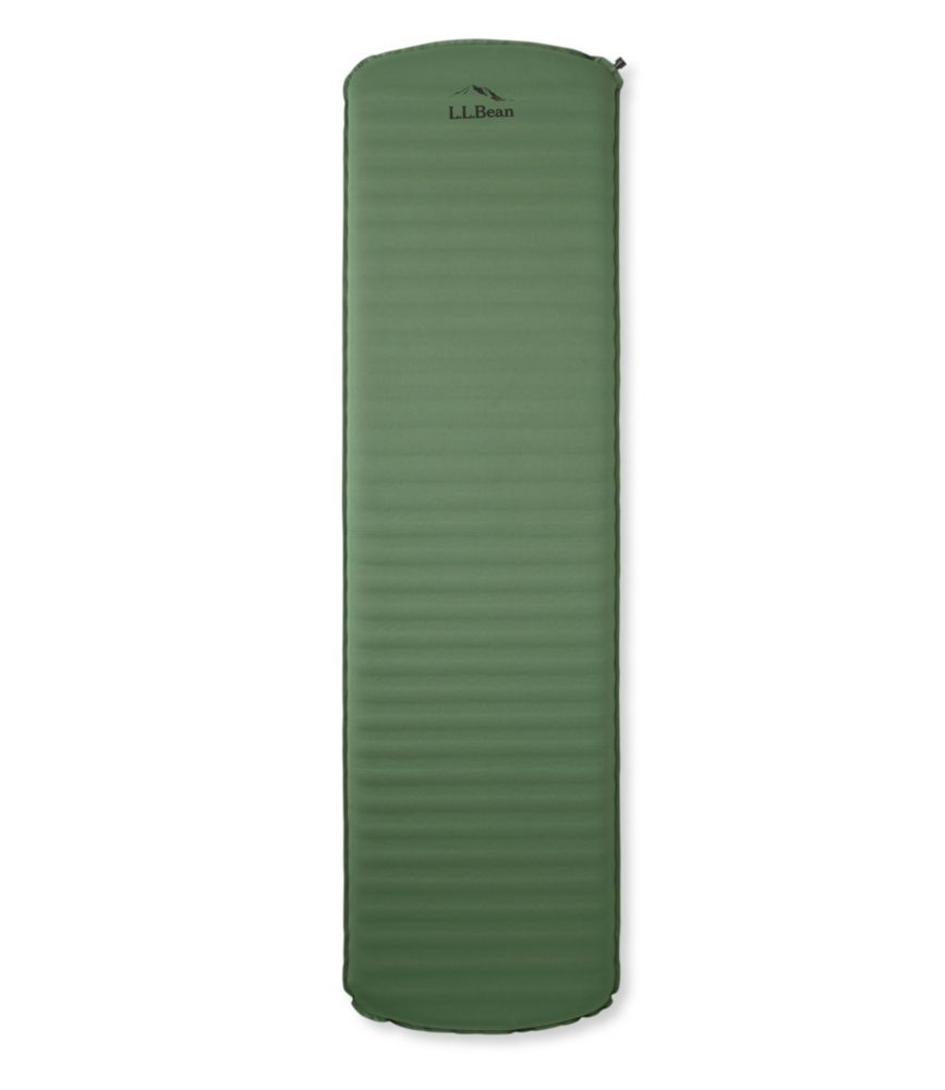 L.L.Bean Pathfinder Sleeping Pad