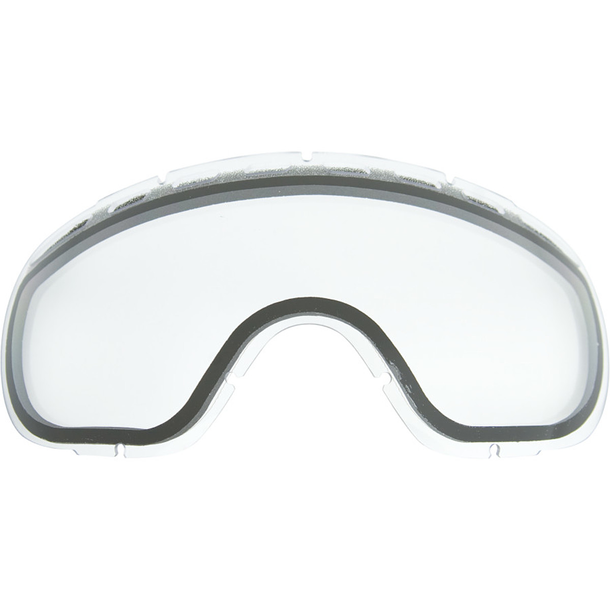 photo: Dragon Rogue Lens goggle lens