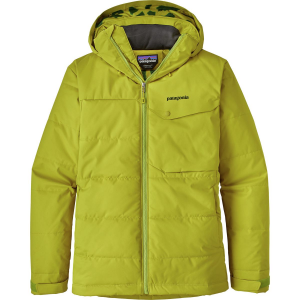 Patagonia Rubicon Jacket