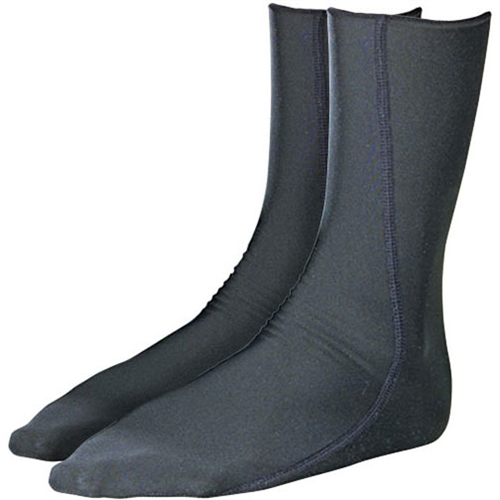 Neosport Polyolefin Hot Sock