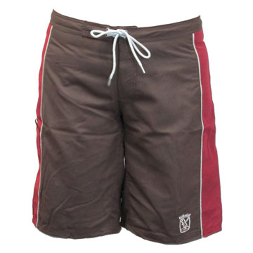 photo: Kokatat Paddling Short paddling short