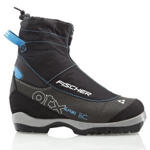Fischer Off Track BC Boot