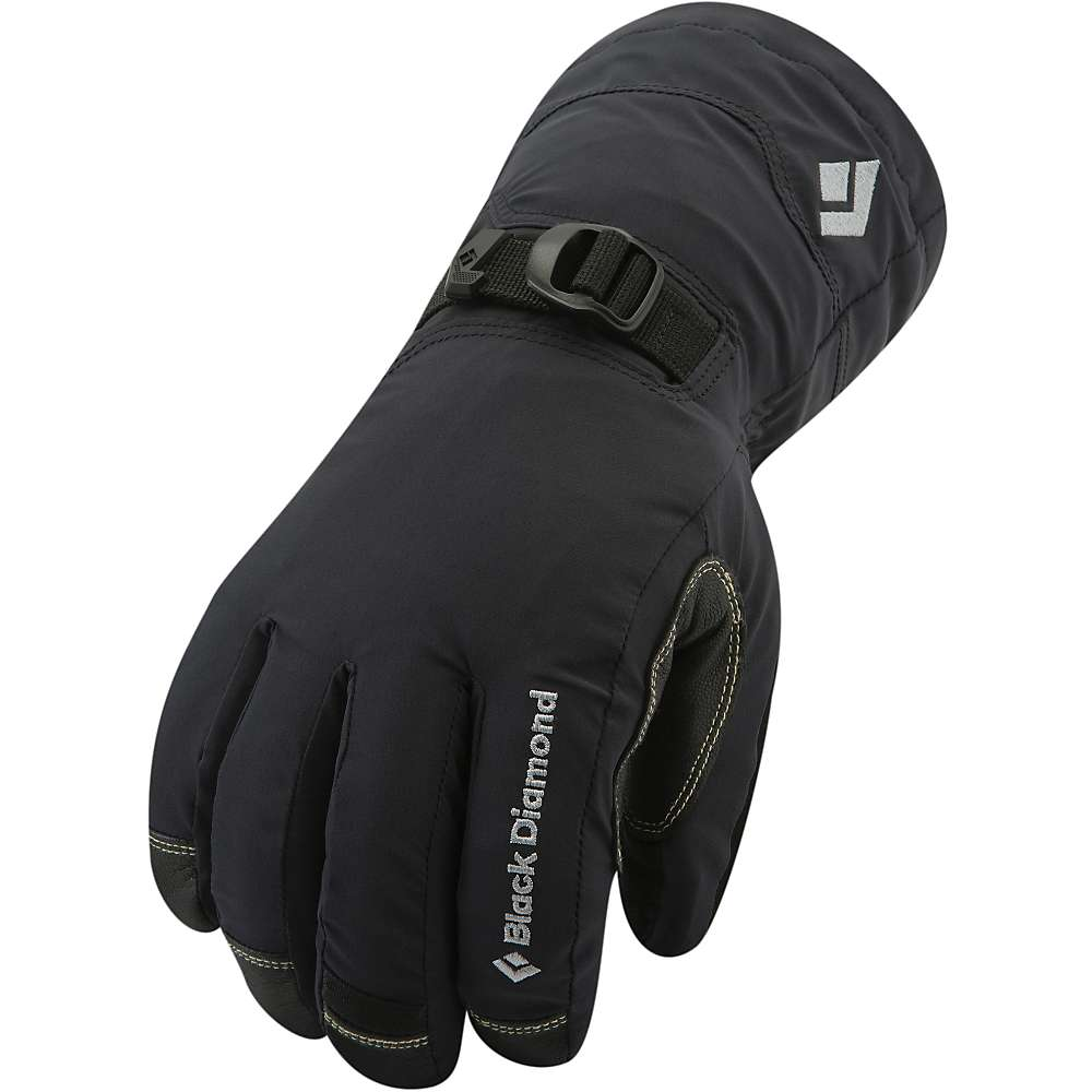 Black Diamond Pursuit Glove