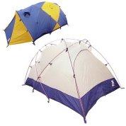 photo: Sierra Designs Tiros 1 four-season tent