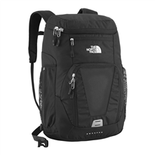 photo: The North Face Sweeper daypack (under 2,000 cu in)