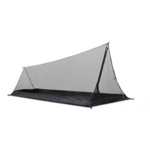 Hilleberg Mesh Tent 1