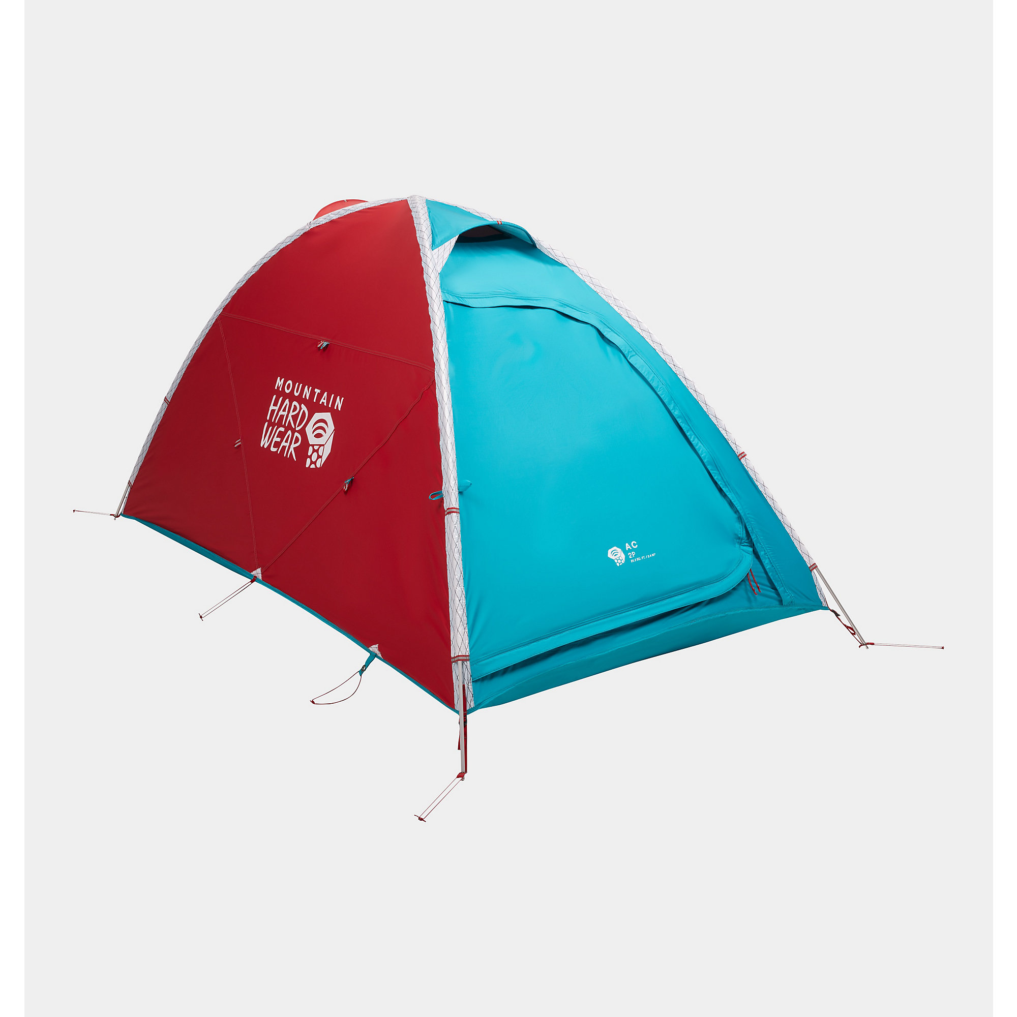 Mountain Hardwear AC 2 Tent