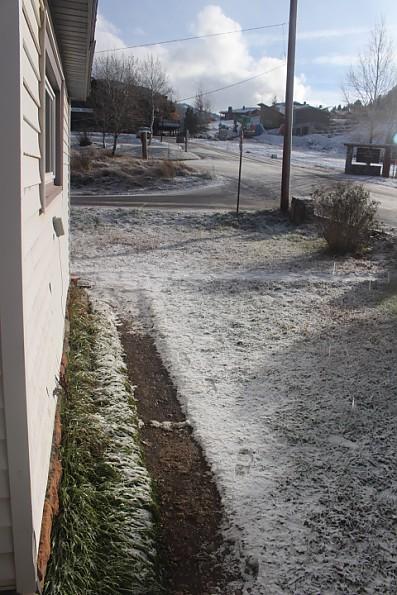 Snow-today-Nov-10-2015-001.jpg