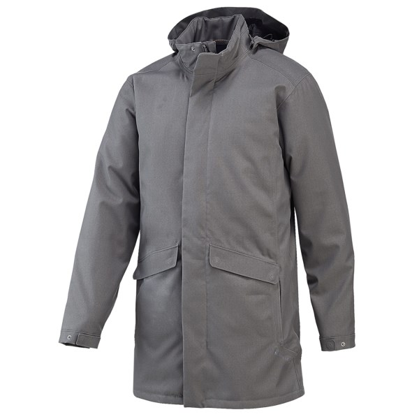 Merrell Stealth Trench