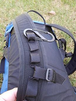 shoulder-strap.jpg