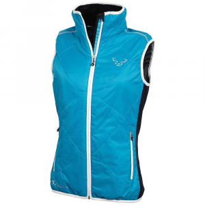 photo: Dynafit Borealis Light Vest 2.0 synthetic insulated vest