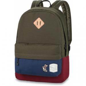 DaKine 365 Pack 21L