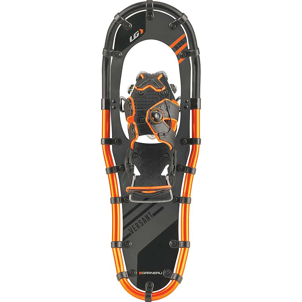 photo: Garneau Men's Versant backcountry snowshoe