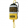 photo: NRS Pro Compact Rescue Throw Bag