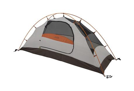 photo: ALPS Mountaineering Lynx 1 three-season tent