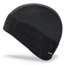 photo: DaKine Skull Cap winter hat