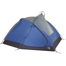 The North Face Talus 33