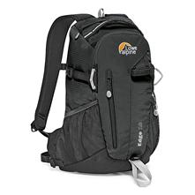 photo: Lowe Alpine Edge 18 daypack (under 2,000 cu in)