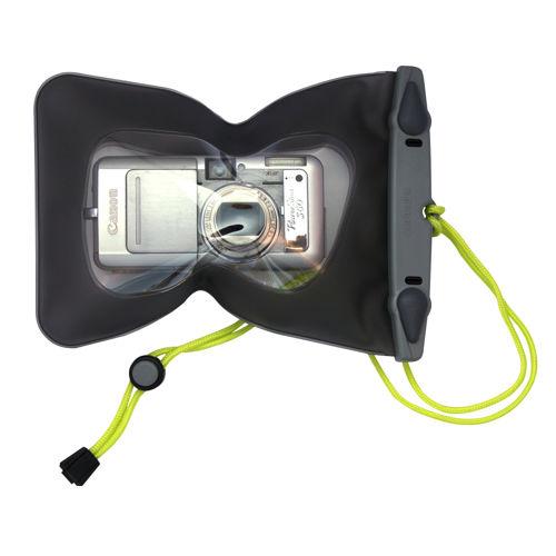 photo: Aquapac Small Camera Case waterproof soft case