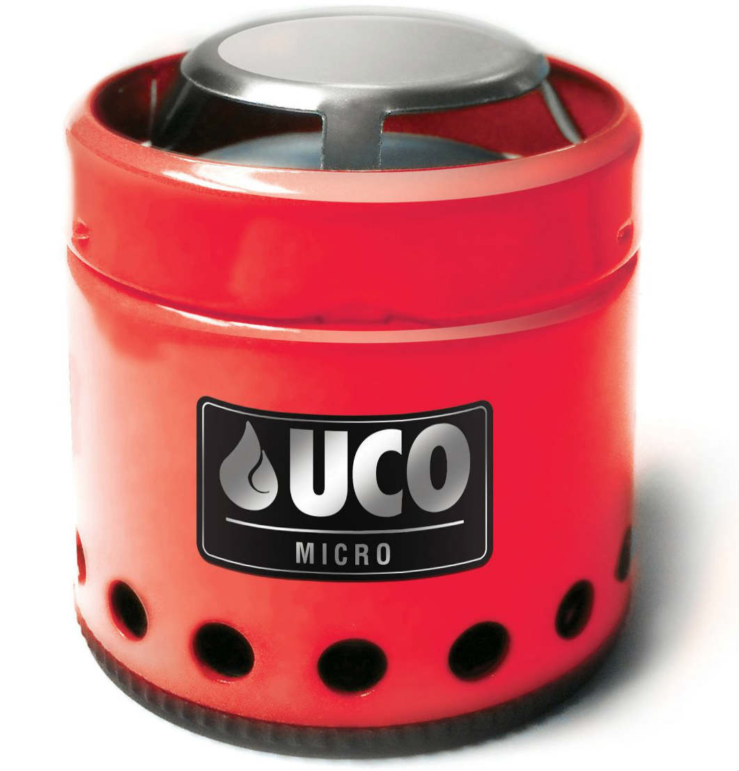 UCO Micro Candle Lantern