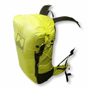 photo: Terra Nova Laser 20 Elite daypack (under 2,000 cu in)