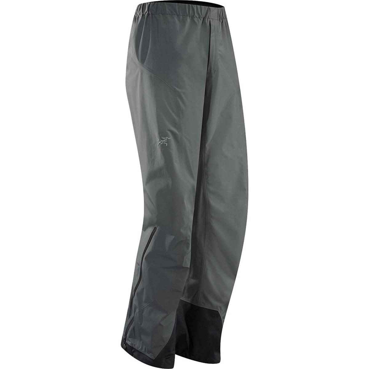 photo: Arc'teryx Beta SL Pant waterproof pant