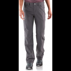 REI Taereen Cargo Pants
