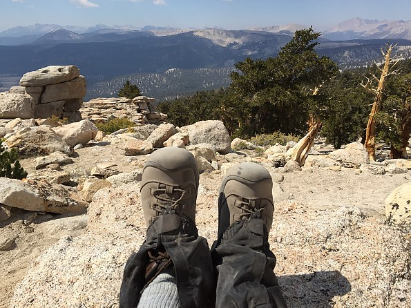Boots-in-Foxtail-Pines-and-Gr-West-Divid