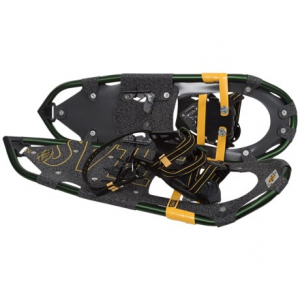 photo: Atlas 9 Series recreational snowshoe
