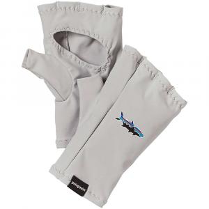 Patagonia Sun Glove