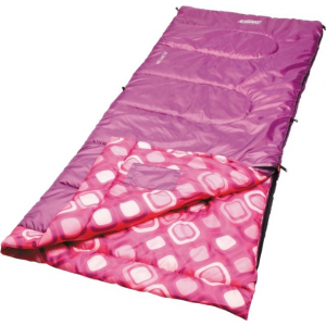 Coleman Rectangular Sleeping Bag