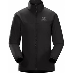 Arc'teryx Atom LT Jacket