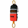 photo: NRS NFPA Rescue Throw Bag