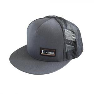 Cotopaxi Classic Trucker Hat